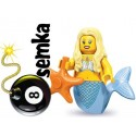 LEGO Minifigures 71000 SYRENKA
