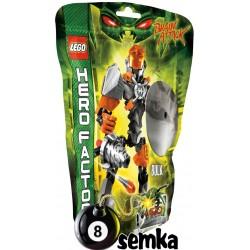 Zestaw LEGO HERO FACTORY 44004 BULK
