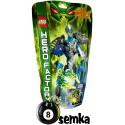 Zestaw LEGO HERO FACTORY 44008 SURGE