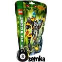 Zestaw LEGO HERO FACTORY 44012 EVO