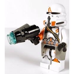 Star Wars AIRBORNE CLONE TROOPER