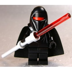 Star Wars SHADOW GUARD