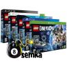 LEGO DIMENSIONS 71173 GRA STARTER XBOX 360
