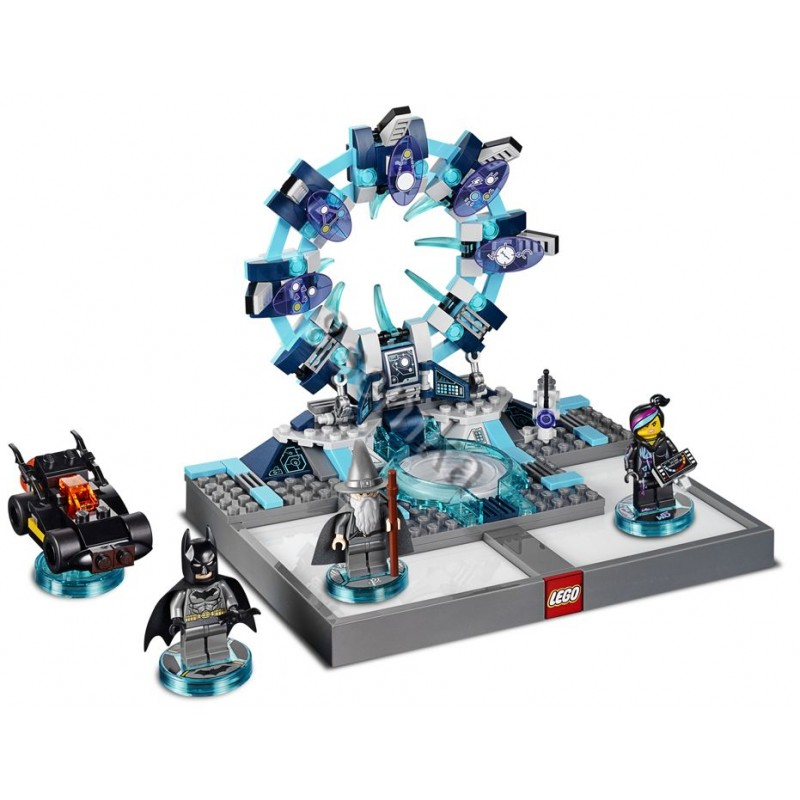 pin lego ninjago nrg zane spinner set pic 16 ajilbab com. Black Bedroom Furniture Sets. Home Design Ideas