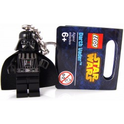 BRELOCZEK LEGO STAR WARS DARTH VADER