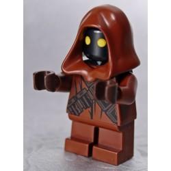 LEGO Star Wars JAWA