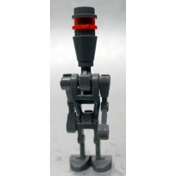 LEGO Star Wars ASSASSIN DROID