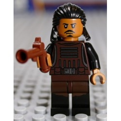 LEGO Star Wars TASU LEECH