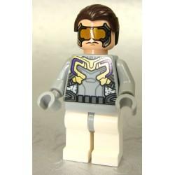 LEGO Figurka SUPER HEROES HYDRA
