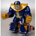 LEGO Figurka LEGO SUPER HEROES THANOS