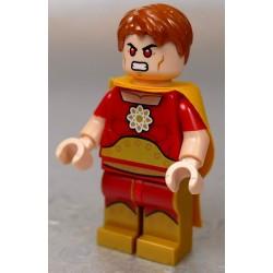 LEGO Figurka LEGO SUPER HEROES HYPERION