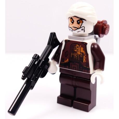 LEGO Star Wars DENGAR