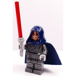 LEGO Star Wars  NAARE