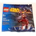 LEGO Star Wars 5002122 TC-4