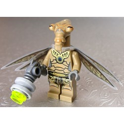 LEGO Star Wars GEONOSIAN WARRIOR