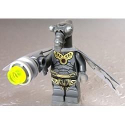 LEGO Star Wars GEONOSIAN  ZOMBIE