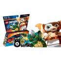 LEGO DIMENSIONS 71256 GREMILNY GREMLINS - FUN PACK