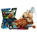 LEGO DIMENSIONS 71220 GIMLI- FUN PACK