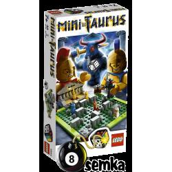 LEGO GRA 3864 GRA MINI TAURUS