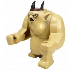 LEGO Figurka HOBBIT KRÓL GOBLINÓW z 79010