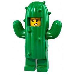 LEGO 71021 MINIFIGURES 18 KAKTUS