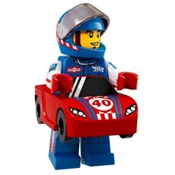 LEGO 71021 MINIFIGURES 18 RAJDOWIEC