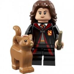 LEGO 71022 MINIFIGURES HERMIONA GRANGER