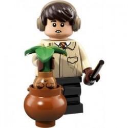LEGO 71022 MINIFIGURES NEVILLE LONGBOTTOM