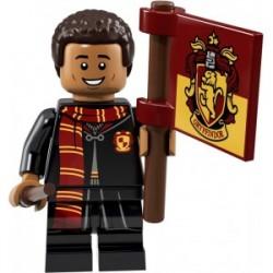 LEGO 71022 MINIFIGURES DEAN THOMAS
