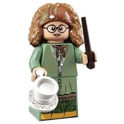 LEGO 71022 MINIFIGURES PROFESOR SYBILL TRELAWNEY