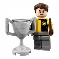 LEGO 71022 MINIFIGURES CEDRIC DIGGORY