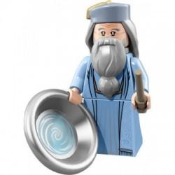 LEGO 71022 MINIFIGURES ALBUS DUMBLEDORE