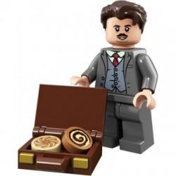 LEGO 71022 MINIFIGURES JACOB KOWALSKI