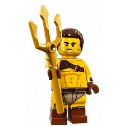 LEGO 71018 MINIFIGURES 17 GLADIATOR