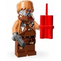 LEGO MINIFIGURES 71004 MOVIE WITUŚ BEZPIECZNIK