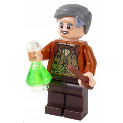 FIGURKA HARRY POTTER HORACE SLUGHORN
