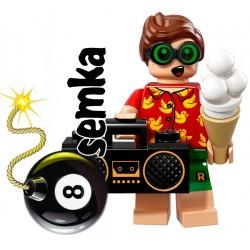 LEGO 71020 BATMAN MINIFIGURES ROBIN WAKACYJNY