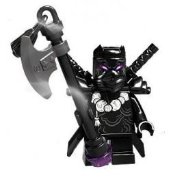 Figurka LEGO NINJAGO Oni Villain Karzeł