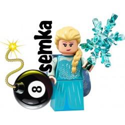 LEGO 71024 MINIFIGURES DISNEY 2 ELSA ELZA