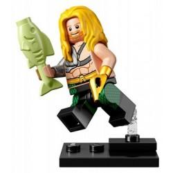 LEGO 71026 MINIFIGURES DC SUPER HEROES AQUAMAN