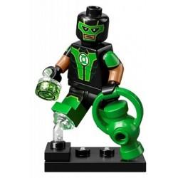 LEGO 71026 MINIFIGURES DC SUPER HEROES GREEN LANTERN