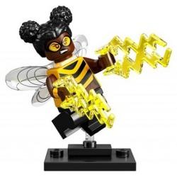 LEGO 71026 MINIFIGURES DC SUPER HEROES BUMBLEBEE