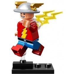 LEGO 71026 MINIFIGURES DC SUPER HEROES FLASH