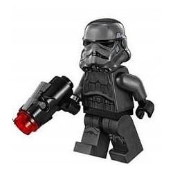 Star Wars SHADOW STORMTROOPER