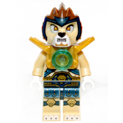 LEGO Figurka CHIMA LENNOX