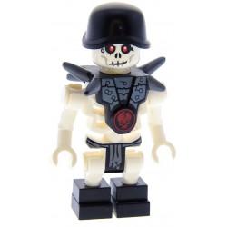 Figurka LEGO NINJAGO CHOPOV