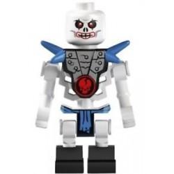 Figurka LEGO NINJAGO KRAZI