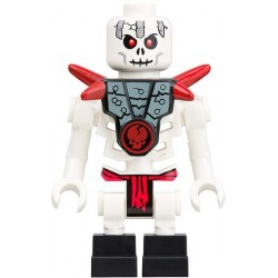 Figurka LEGO NINJAGO FRAKJAW