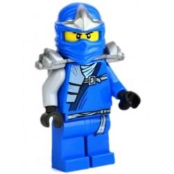 Figurka LEGO NINJAGO  JAY ZX