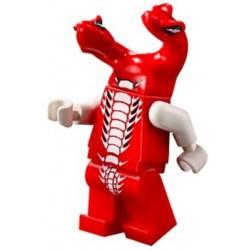 Figurka LEGO NINJAGO FANGDAM